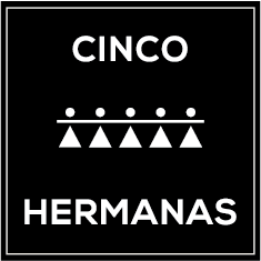 AOVE CINCO HERMANAS, S.L